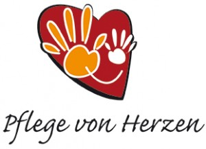 Logo Kruse